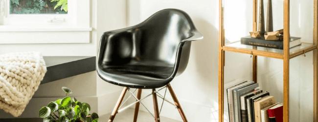 Wemafa Ausstellungsstücke Angebote Online Günstig Kaufen