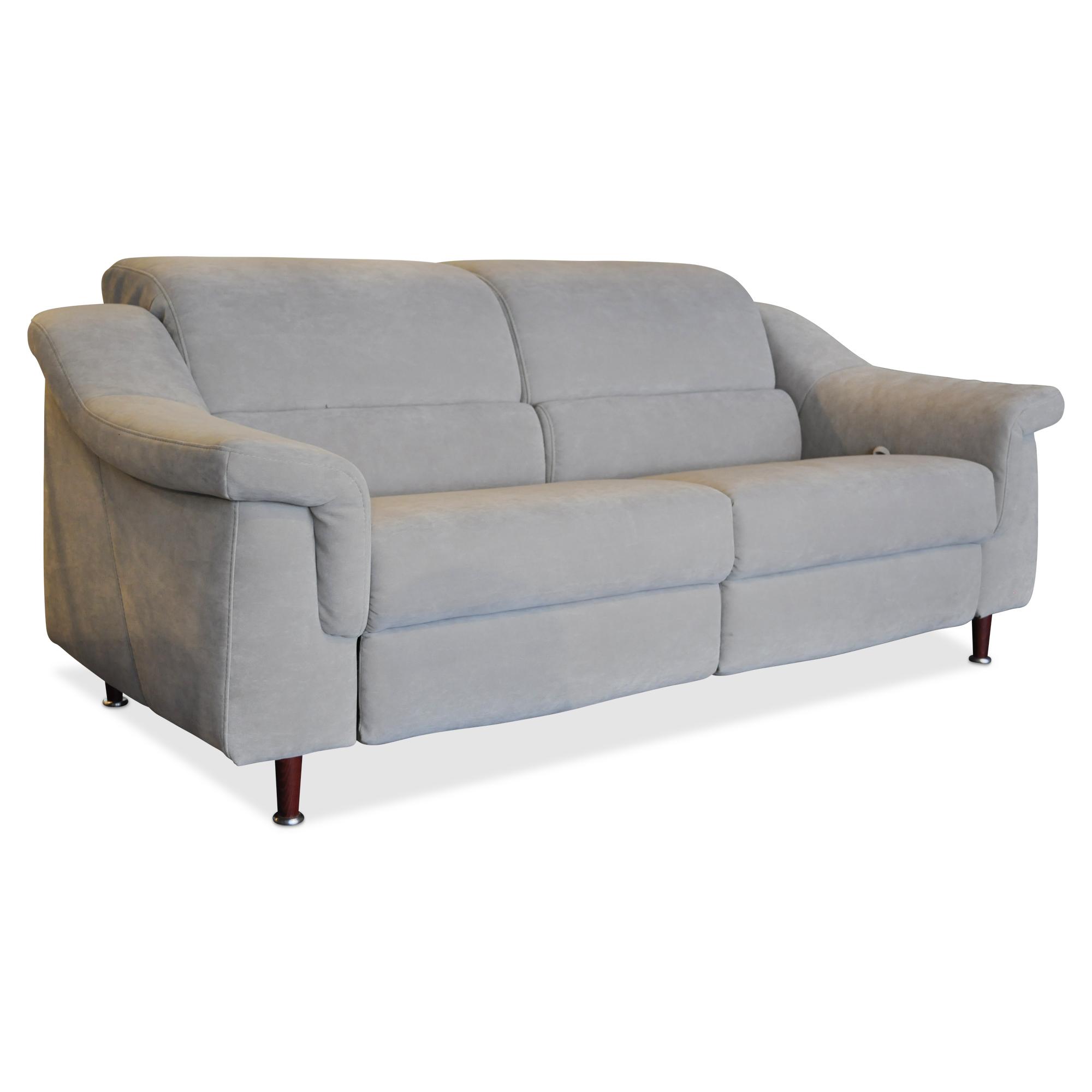 Sofa Platinum Himolla Sofas Günstig Kaufen Möbelfirst
