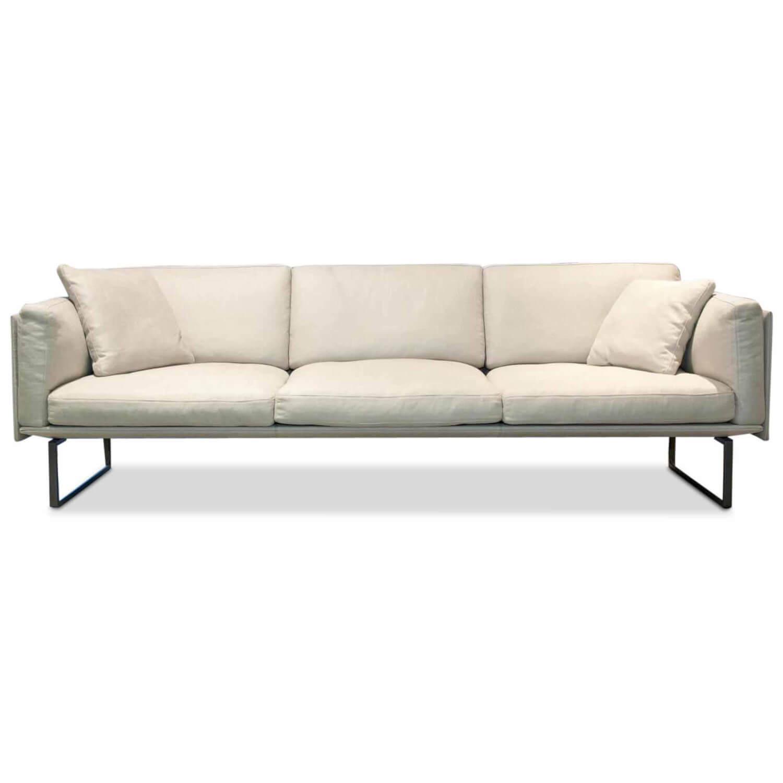 Ausstellungsstücke Sofas - Günstige Designermöbel ...