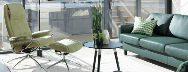 Stressless Sessel Paris Angebote Preise Möbelfirst