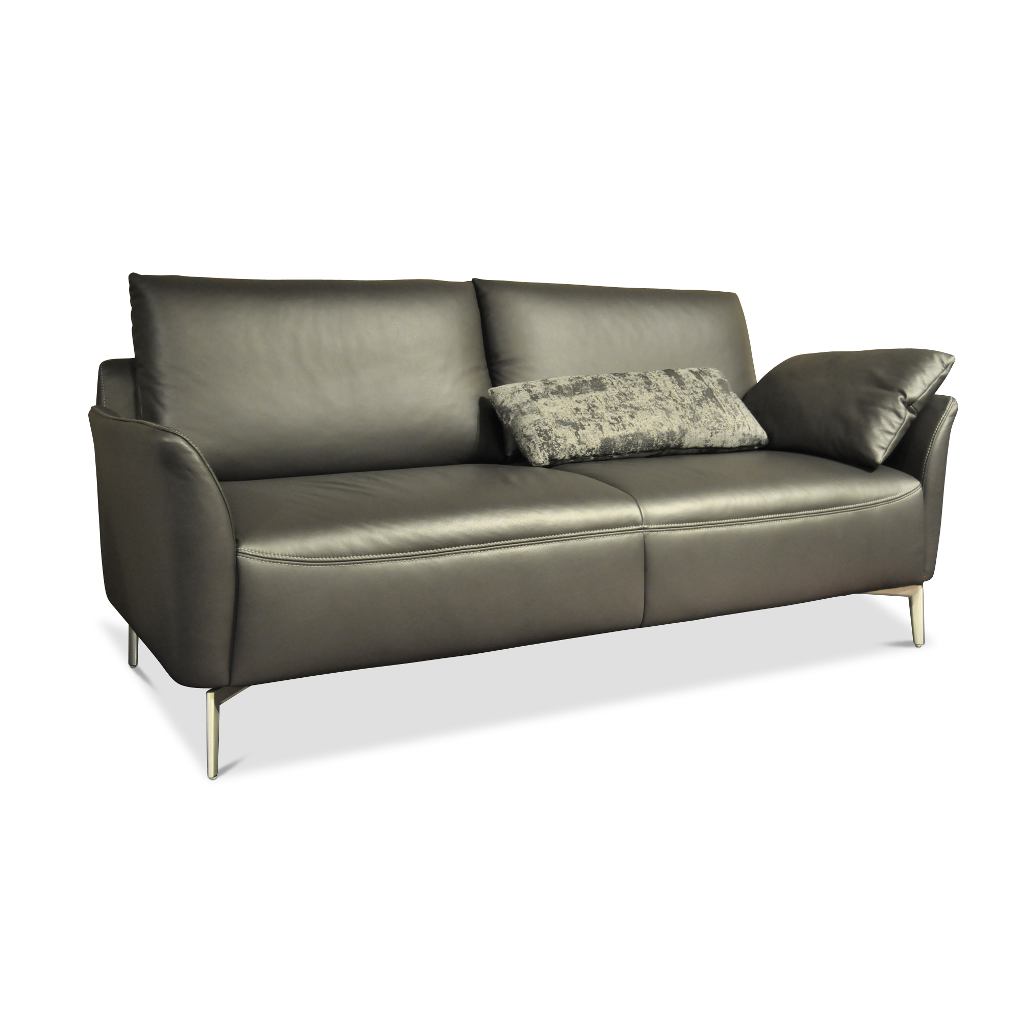 Ansprechend Koinor Händler Ideen Von • Sofa • Leder • Holz •