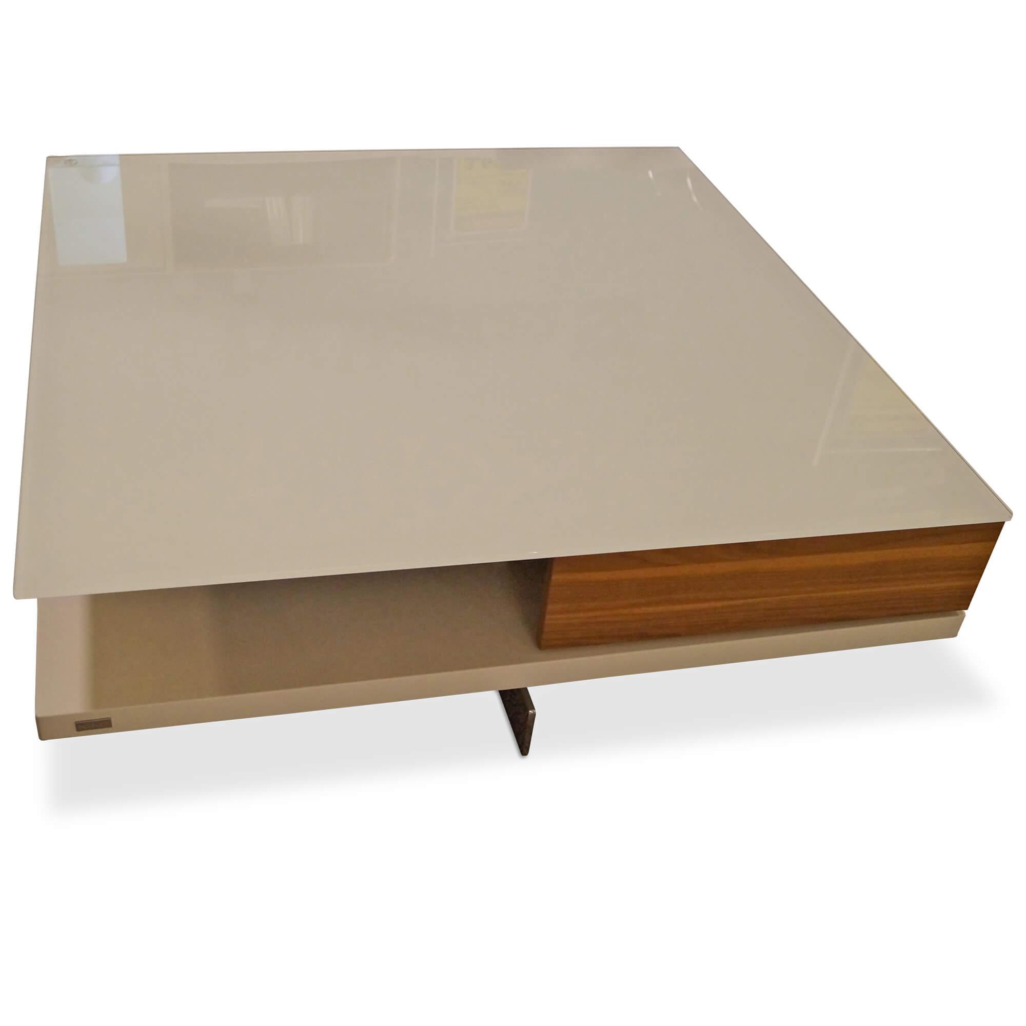 Couchtisch Ct 90 11291 Hülsta Tische Günstig Kaufen Möbelfirst