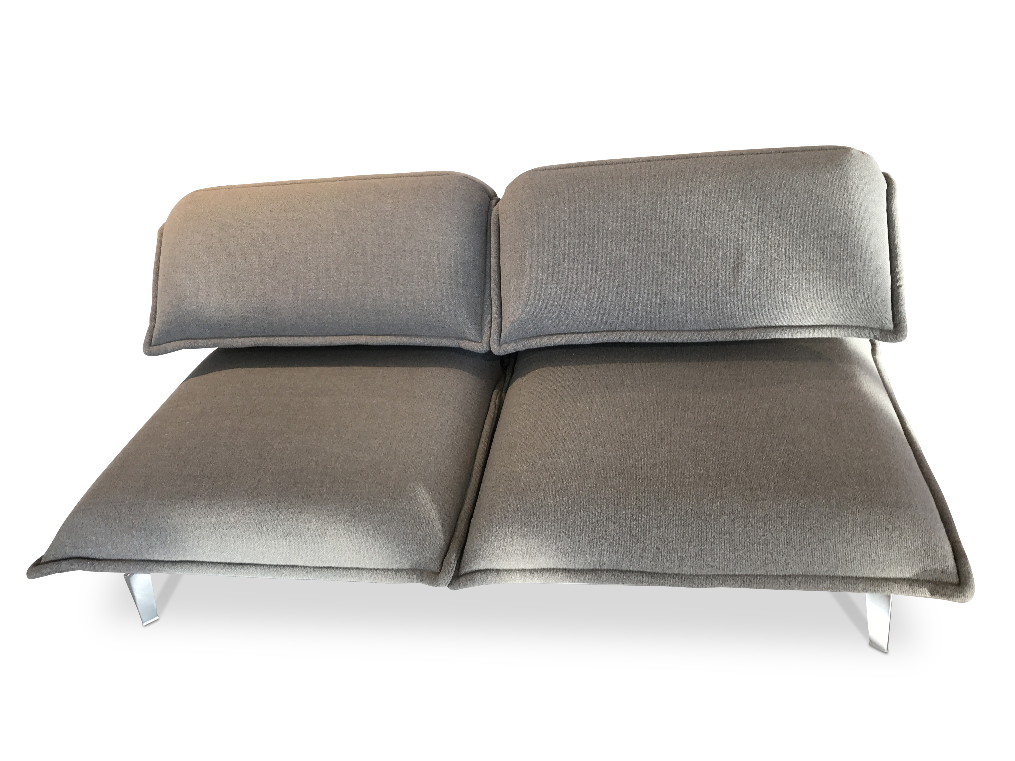 2 sitzer sofas sofas m belfirst. Black Bedroom Furniture Sets. Home Design Ideas