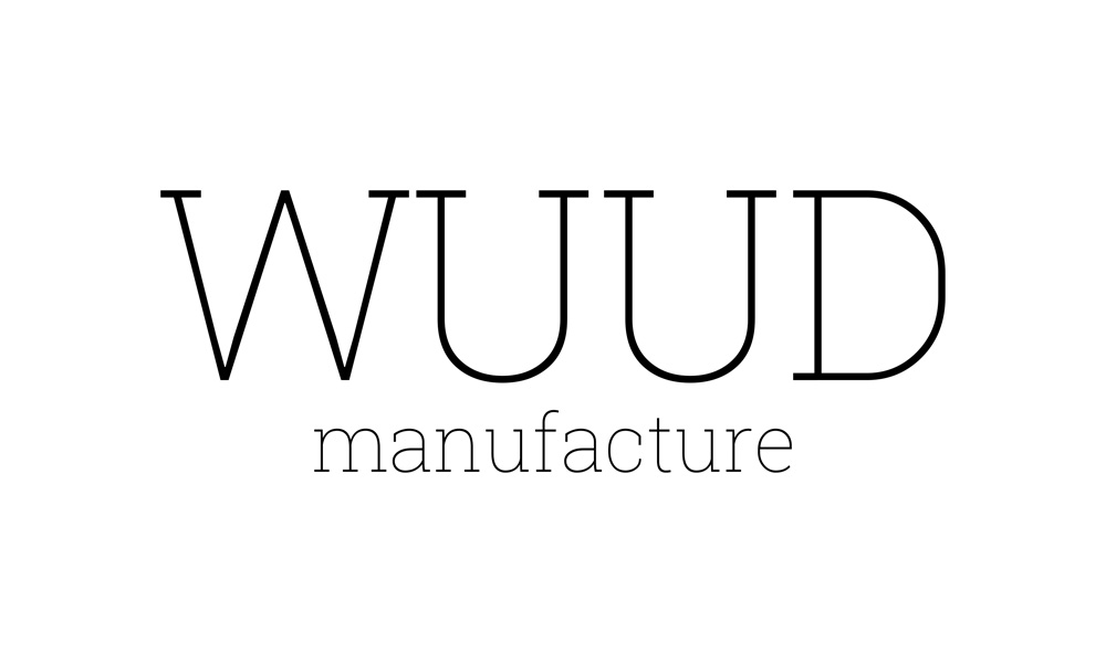 WUUD manufacture