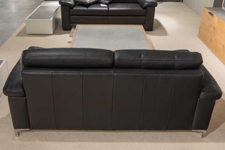 Sofa N 70