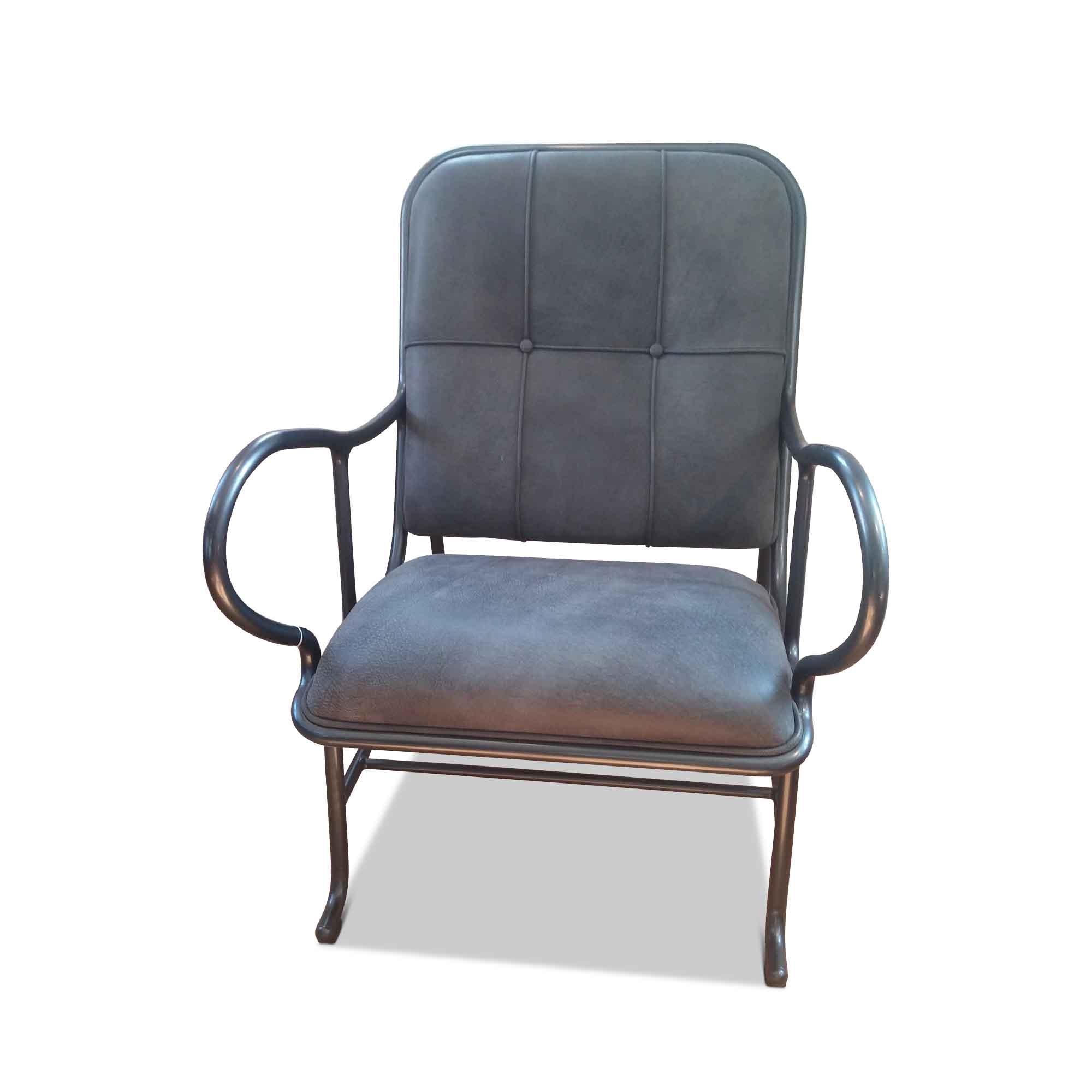 sessel gardenias bd barcelona sessel g nstig kaufen. Black Bedroom Furniture Sets. Home Design Ideas