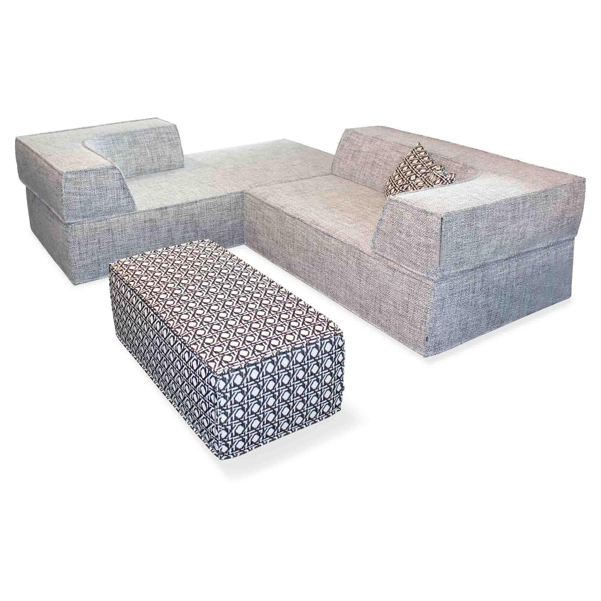 cor ausstellungsst cke angebote online g nstig kaufen m belfirst. Black Bedroom Furniture Sets. Home Design Ideas