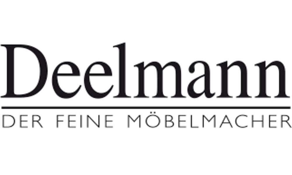Deelmann