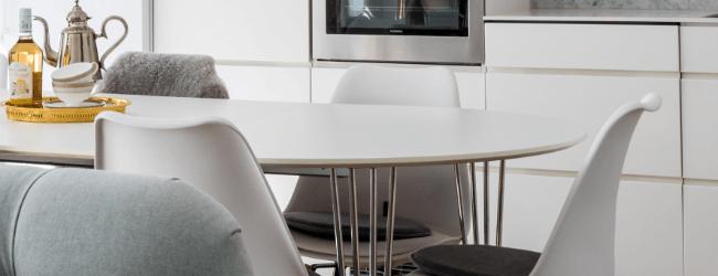 Ausstellungsstücke Tische Günstige Designermöbel Markenmöbel