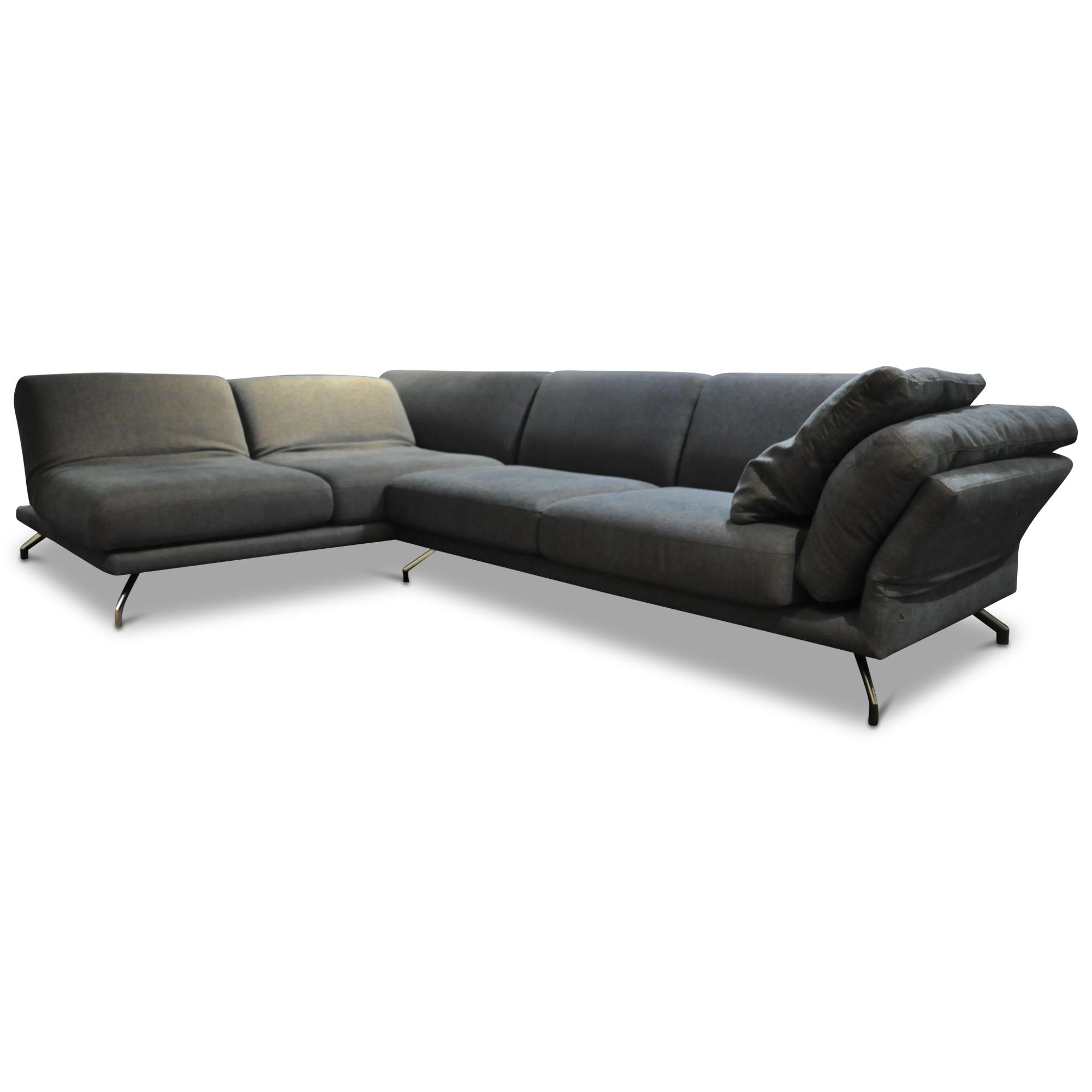 Sofa Mit Liegefunktion – Zuhause Image Idee