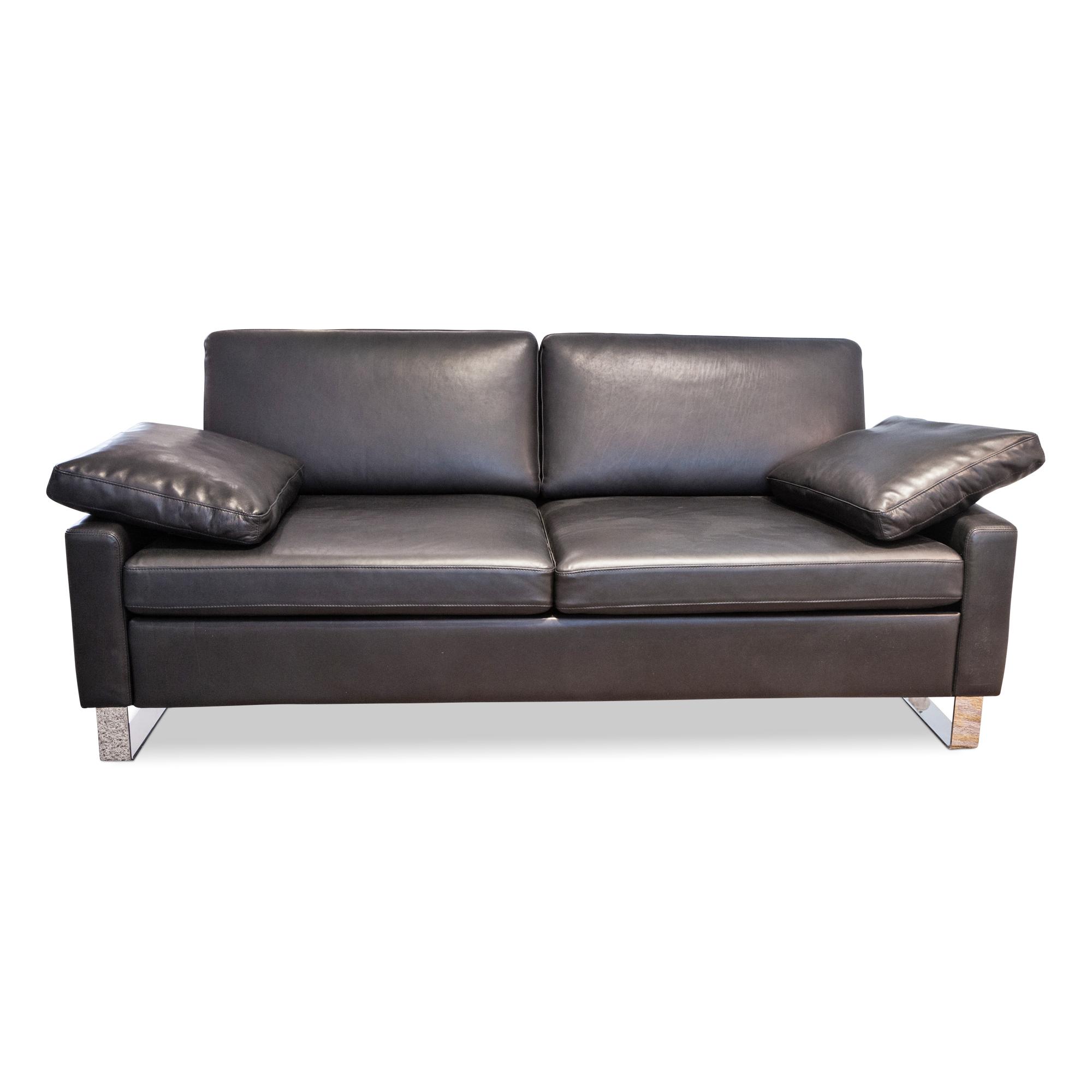 alba br hl sofas g nstig kaufen m belfirst. Black Bedroom Furniture Sets. Home Design Ideas