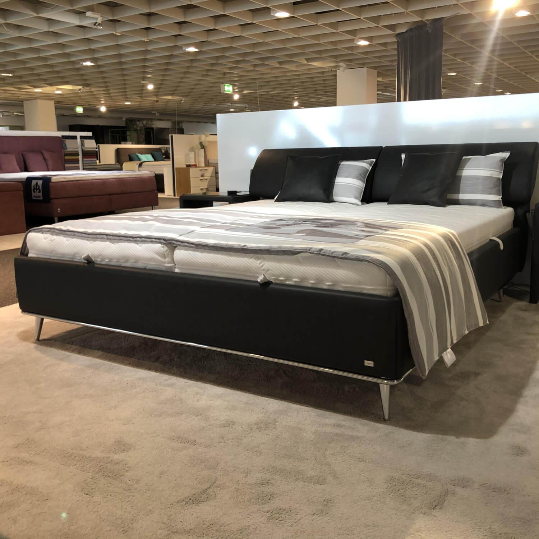 Ruf Betten Ausstellungsstucke Angebote Online Gunstig Kaufen Mobelfirst