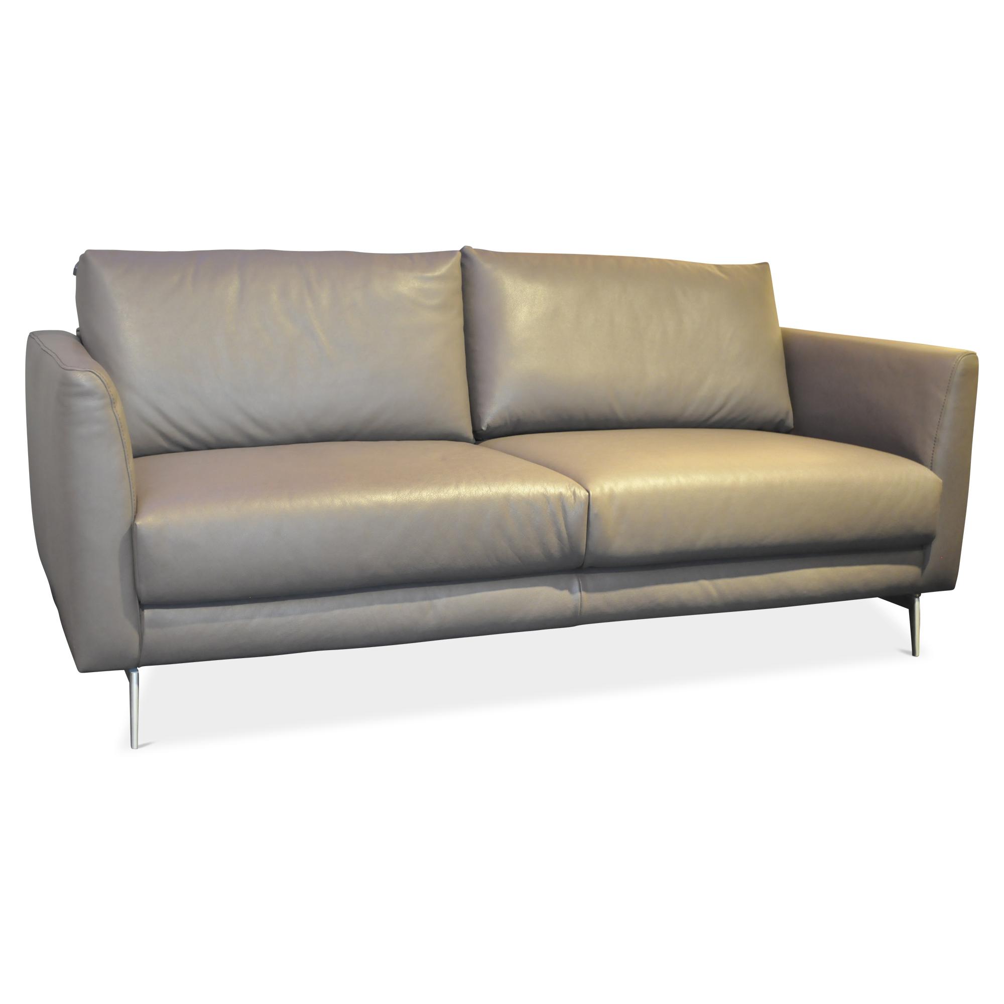 Sofa Omega – Koinor – Sofas – günstig kaufen