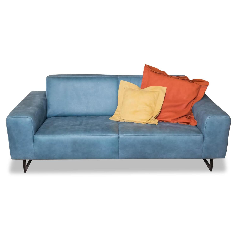 Gamma Koinor Sofas Günstig Kaufen Möbelfirst