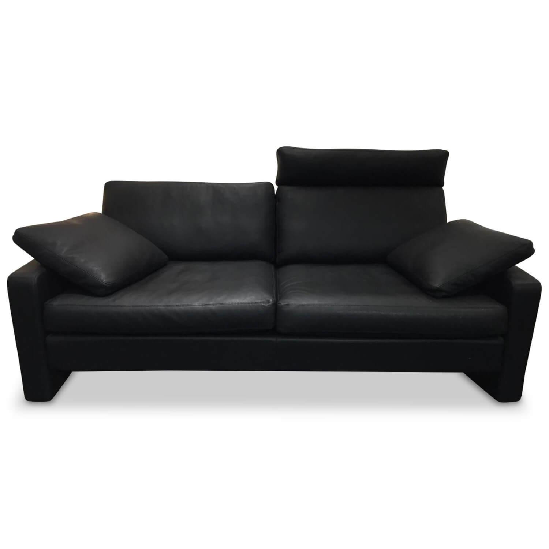 Cor Ausstellungsstücke Angebote Online Günstig Kaufen Möbelfirst