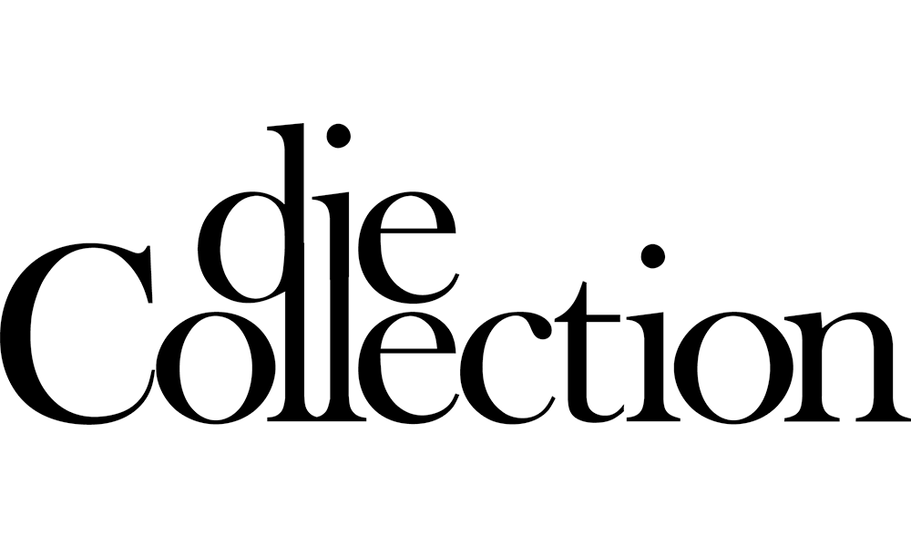 Die Collection die collection möbelfirst