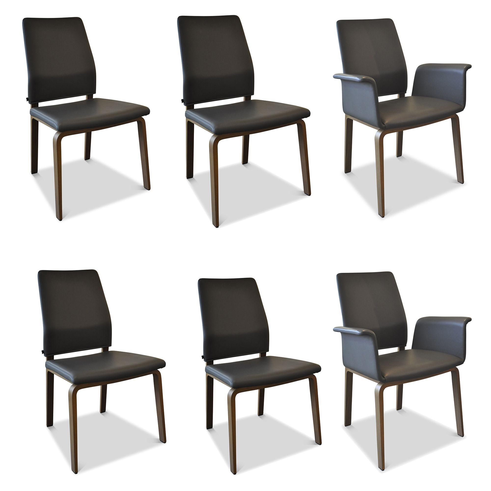 Set– Fino6er Stuhl Stühle KaufenMöbelfirst Cor Günstig uwklXiTOPZ