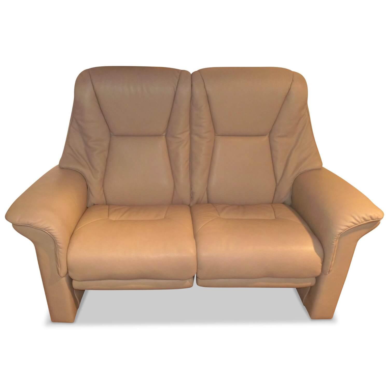 Sofa Relaxfunktion Günstig : sofa lux hoch zweisitzer cori fog mit relaxfunktion beidseitig stressless sofas g nstig ~ Yuntae.com Dekorationen Ideen