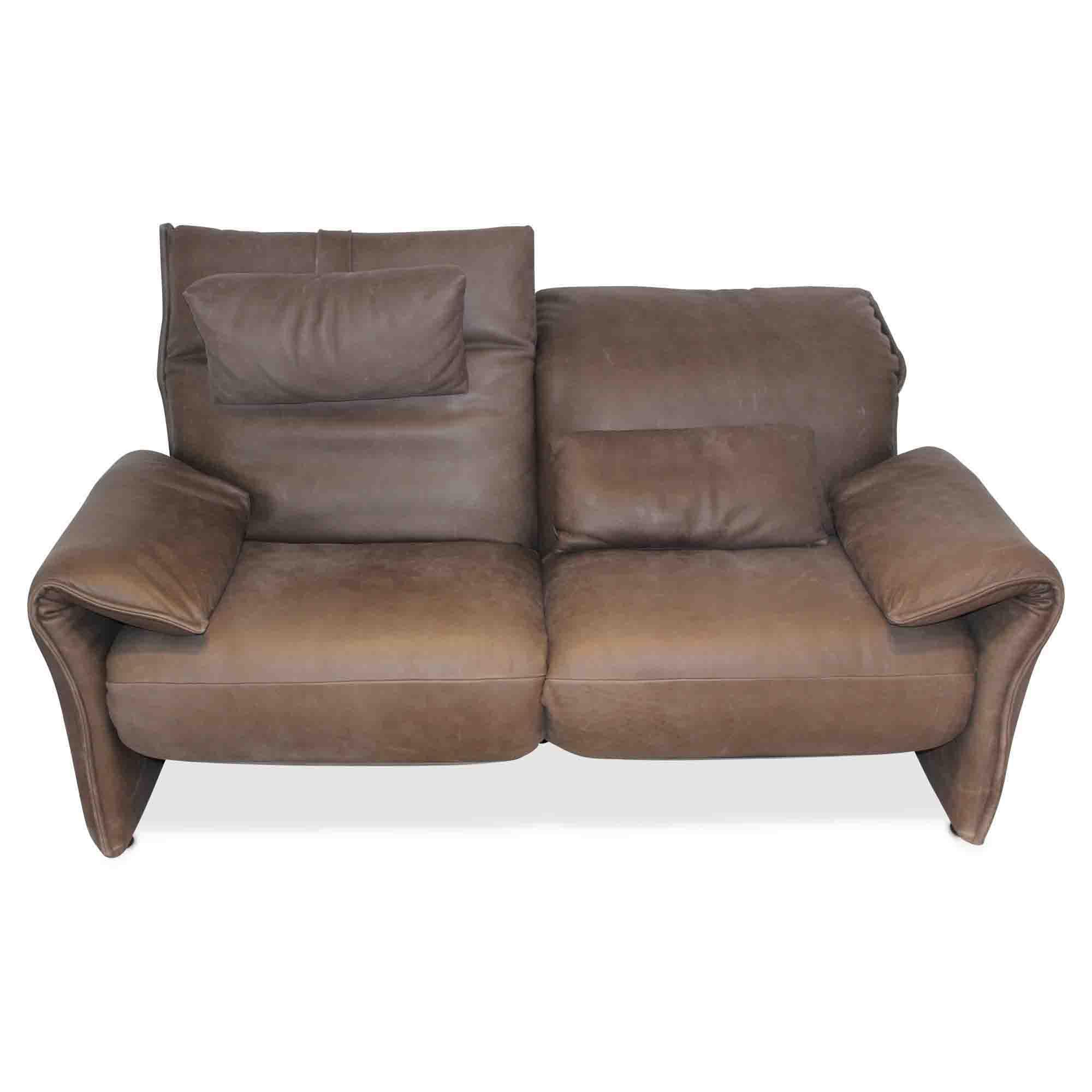 sofa wk 582 eli wk wohnen sofa g nstig kaufen m belfirst. Black Bedroom Furniture Sets. Home Design Ideas