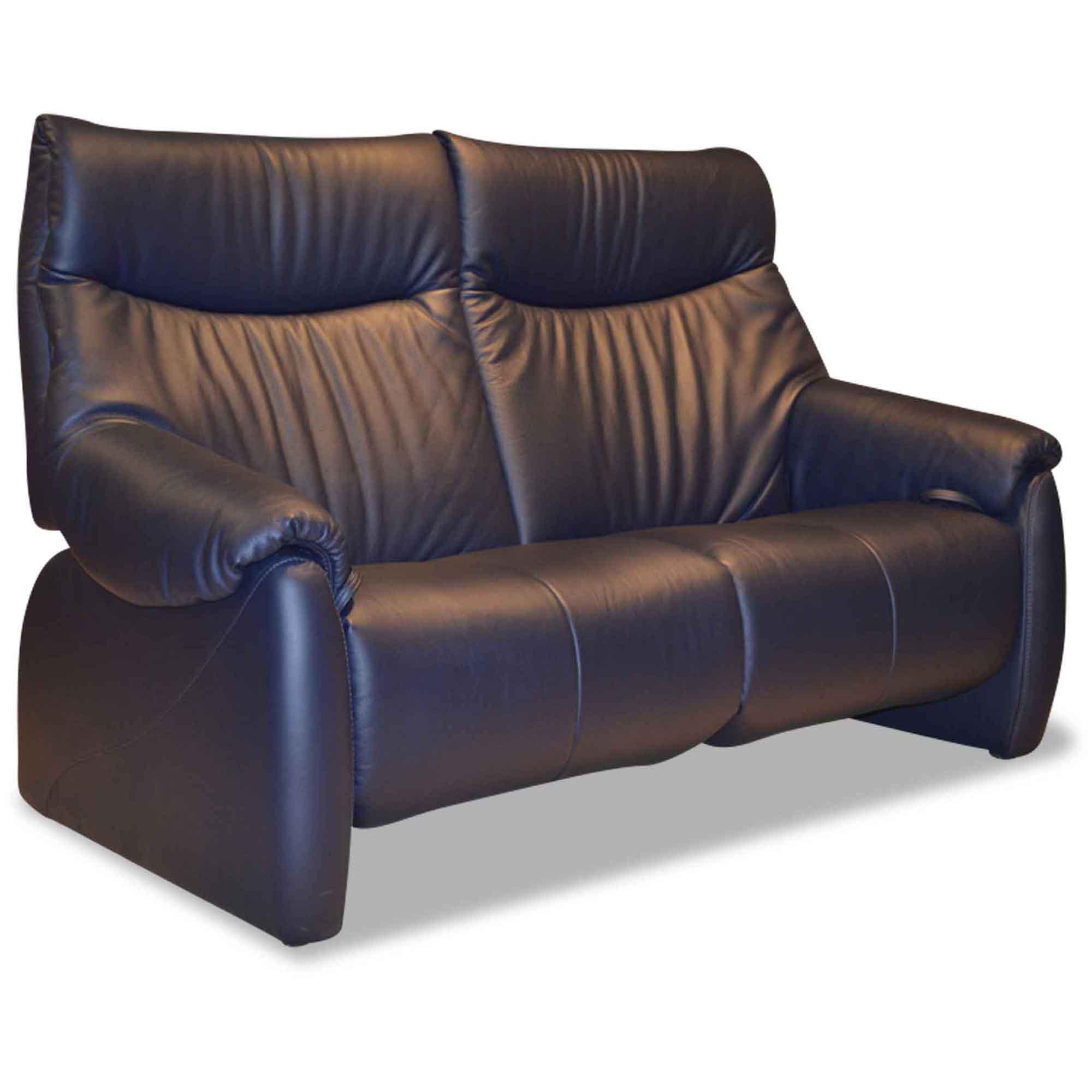 Sofa 4512 11 X44 – Himolla – Sofas – günstig kaufen ...