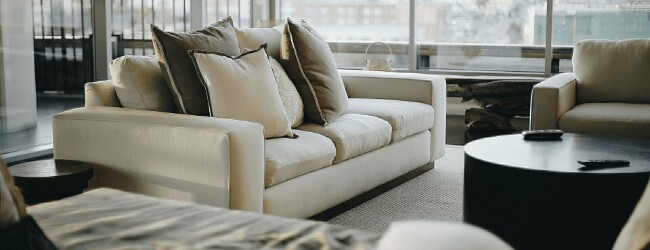 ausstellungsstücke sofas – günstige designermöbel & markenmöbel, Hause deko