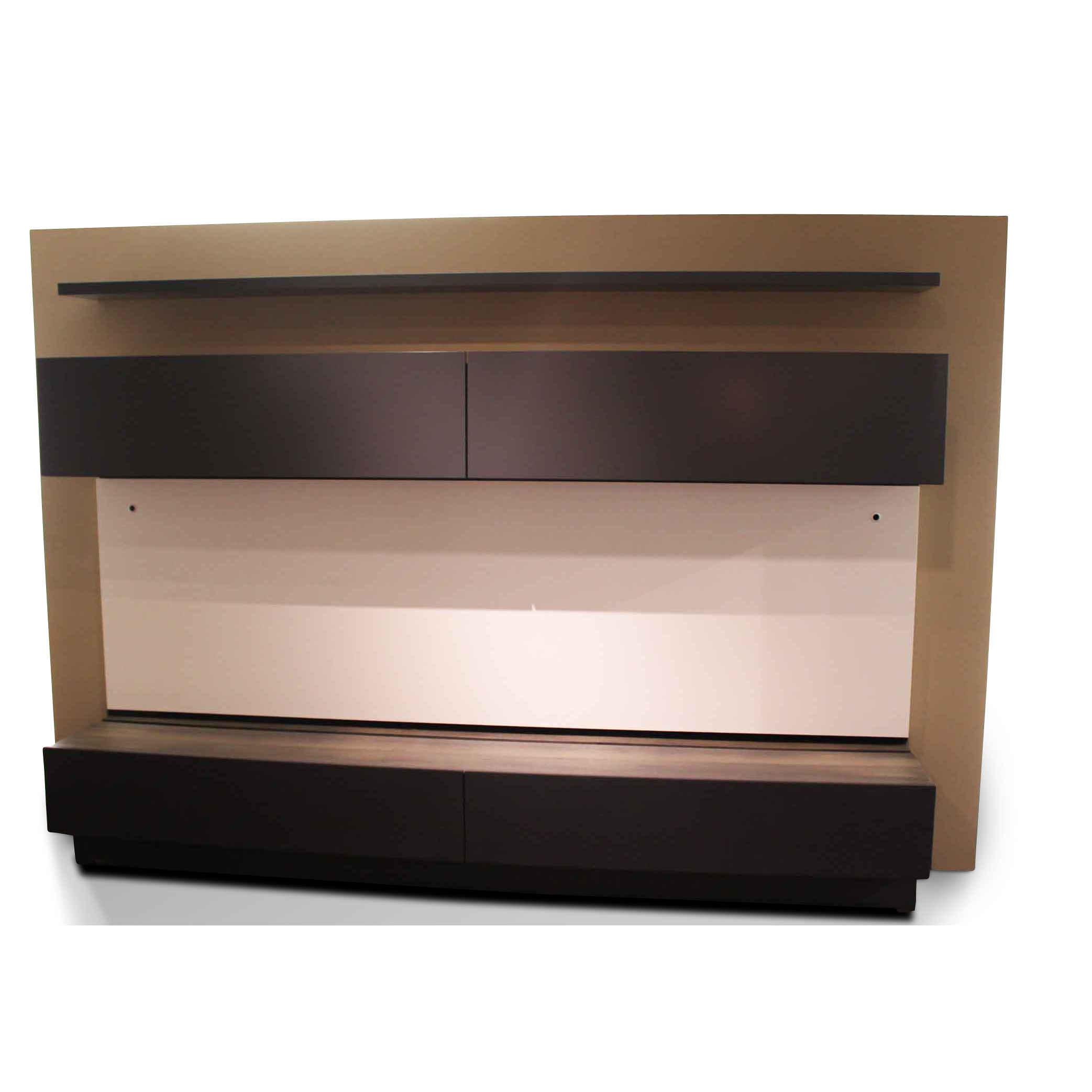 neue m bel eingetroffen ausstellungsst cke angebote. Black Bedroom Furniture Sets. Home Design Ideas