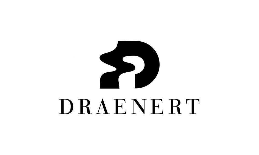 Draenert