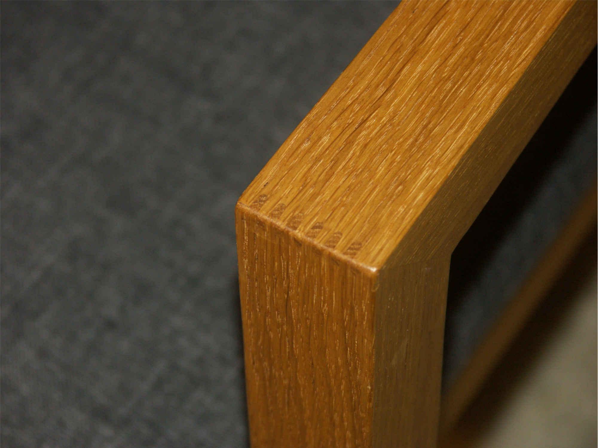 Stuhl 222 222A 6er Set – Kracke – Stühle – Günstig