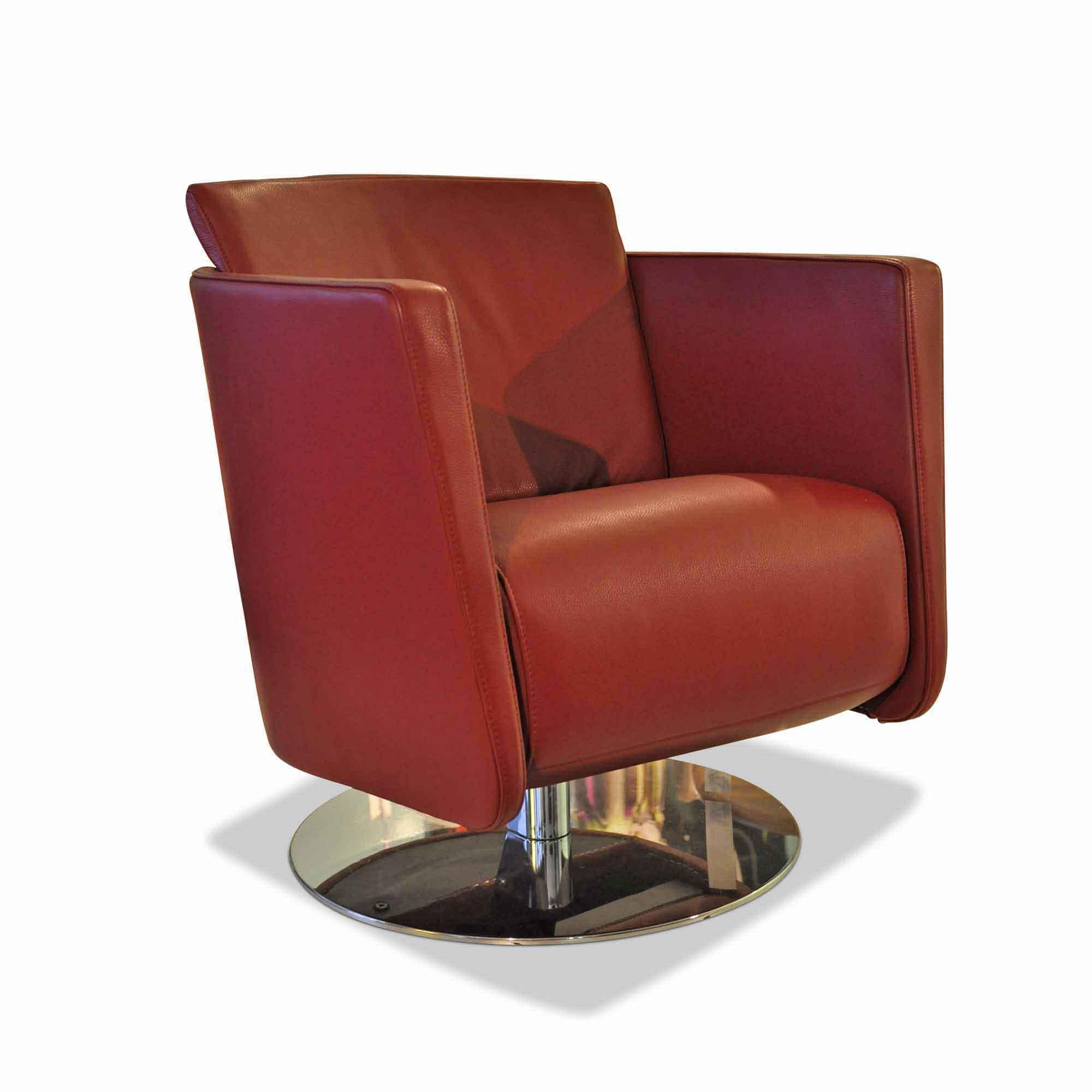 sessel just einzelst ck fsm sessel g nstig kaufen m belfirst. Black Bedroom Furniture Sets. Home Design Ideas