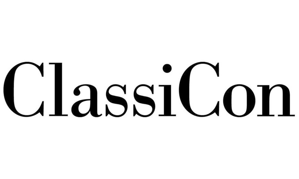 ClassiCon