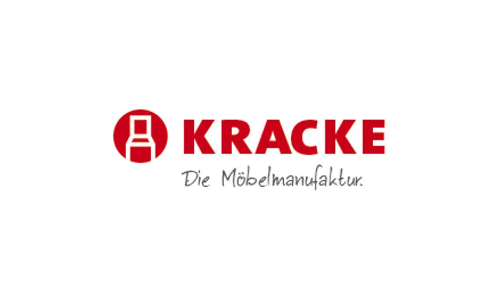 Kracke