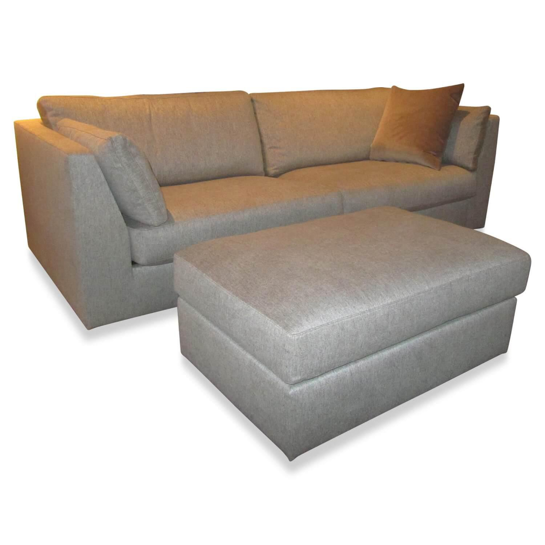 Sofa Inspiration Stoff Gr. T Noah BW1744-292 Beige Grau ...