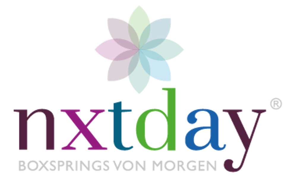 nxtday