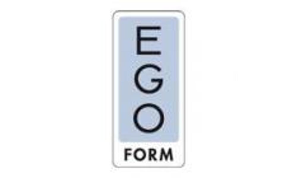 Egoform