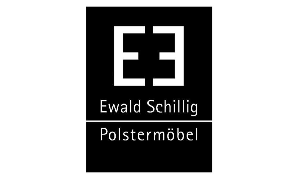 E. Schillig