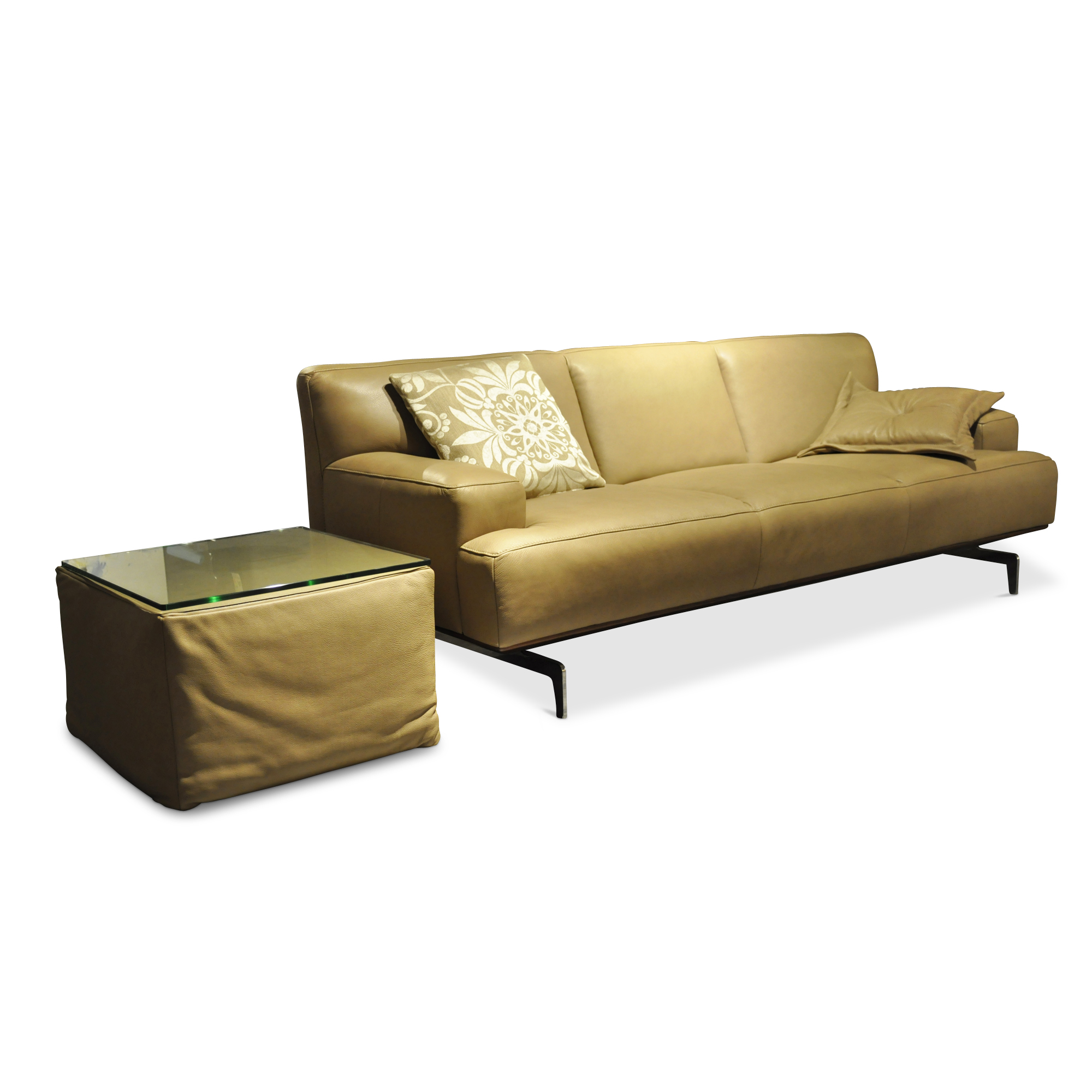 w schillig sofa affordable softy plus von willi schillig. Black Bedroom Furniture Sets. Home Design Ideas