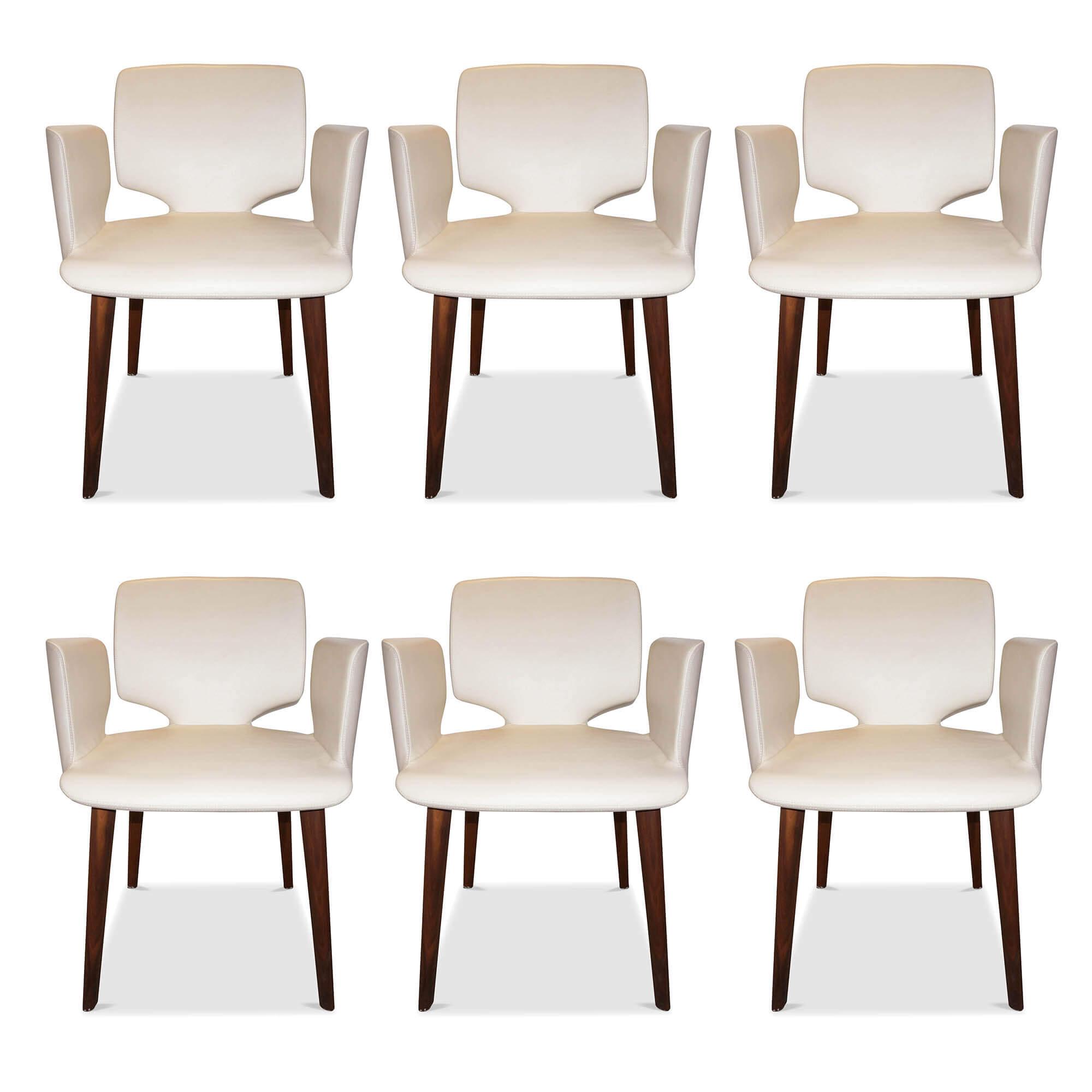 team 7 ausstellungsst cke angebote online g nstig. Black Bedroom Furniture Sets. Home Design Ideas